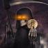 Bitcoin or Death